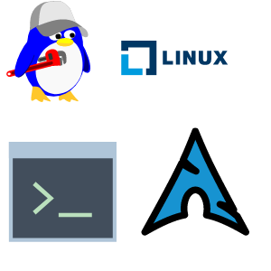 Advantages of using Linux